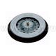 Насадка на шлифовальную машину RUPES 6+8+1 для BR-TA жесткая 981.400. 150 мм (арт: 981-400)