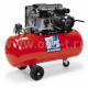 Поршневой воздушный компрессор Fiac AB 100/360A (арт: 4038)