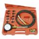ARSENAL Прибор для измерения давления масла (КА-6722К)(арт: ARS_КА-6722К)