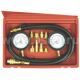 ARSENAL Прибор для измерения давления масла в двигателе и трансмиссии (КА-7548)(арт: ARS_КА-7548)