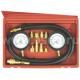 Прибор для измерения давления масла в двигателе и трансмиссии (КА-7548) как ARSENAL 2735005417(арт: 2735005417)