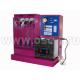 SMC Прибор для очистки и проверки форсунок ультразвуковой SMC-3001NEW с расход. матер(арт: 3258)