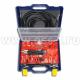 Прибор измерения давления топлива в инжекторах SMC-1002 mini(арт: SMC-1002mini)