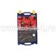 Прибор измерения давления топлива в инжекторах SMC-1002 супер проф.(арт: SMC-1002)