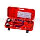 Комплект для определения давления в тормозной системе TROMMELBERG A101005 (арт: A101005)