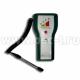 Тестер тормозной жидкости SMC-118(арт: SMC-118)