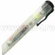 Тестер тормозной жидкости SMC-118-1(арт: SMC-118-1)