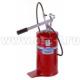 Установка маслораздаточная TOPEX 1796 08488 16 кг ручная (арт: 179608488)
