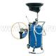 Пневматическая установка для сбора масла Lubeworks AODE 065 (арт: AODE065)