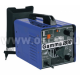 Сварочный аппарат TELWIN GAMMA 1800 nordica (ABAC814537) (арт: 814537)