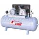 Поршневой масляной компрессор Air Cast СБ 4/С-270LB (арт: СБ4/С-270LB50)