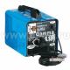 Сварочный аппарат TELWIN GAMMA 4.181 nordica 814288 (арт: 814288)