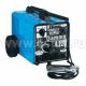 Сварочный аппарат TELWIN GAMMA 4.220 nordica 814398 передвижной (арт: 814398)