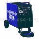 Аппарат для плазменной резки BIG PLASMA 120/3 HF (арт: 830313)