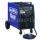 Аппарат для плазменной резки BIG PLASMA 80/3 HF (арт: 830312)