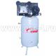 Воздушный поршневой компрессор Air Cast (арт: СБ 4/С-270LB 50В)