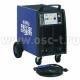 Аппарат воздушно плазменной резки PRECISE PLASMA 160 HF (арт: 815366)