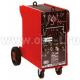 Аппарат TELWIN SUPERTIG 250/1 AC/DC для аргонной сварки (арт: 832019)