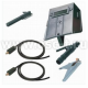 Сварочный набор для SUPERTIG AC/DC для работы по стали (арт: 801095)