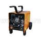 Сварочный аппарат полуавтомат PROFHELPER NM 247 (арт: 3531780)