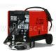 Сварочный аппарат полуавтомат RENGER WELDMIG-160 gas/no gas (арт: WELDMIG-160/2)