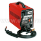 Сварочный аппарат TELWIN BIMAX 105 820081 (арт: 821363)