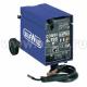 Сварочный аппарат TELWIN BIMAX, COMBI 4.195 160А (арт: 821362)
