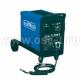 Сварочный аппарат TELWIN Telmig 170/1 (MIG 170/1) однофазный (арт: 821468)
