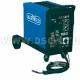 Полуавтомат сварочный TELWIN Telmig 180/2 (MIG 180/2) однофазный (арт: 821469)