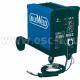 Сварочный аппарат полуавтомат TELWIN Telmig 203/2 (MIG 203/2) трехфазный (арт: 821475)