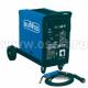Сварочный аппарат полуавтомат MIG 251/2 TELWIN Telmig 251/2 однофазный (арт: 821472)