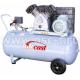 Поршневой передвижной компрессор Air Cast (арт: СБ 4/С-50LB 30A)