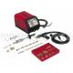 Споттер TELWIN DIDGITAL CAR SPOTTER 5500 220 В (828000-апар.+802102-акс.) (арт: 823252)