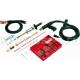 Сварочный набор расходников 143276 для DIDGITAL CAR SPOTTER (арт: 143276)