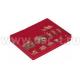 Сварочный набор расходников 143593 для DIDGITAL CAR SPOTTER (арт: 143593)