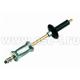 Сварочный обратный молоток 802451 для DIDGITAL CAR SPOTTER (арт: 4882)