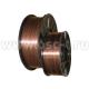 Проволока сварочная 0,6 мм (Topex 01060892) (арт: Top_01060892)