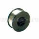 Проволока сварочная 0,8 мм с флюсом 802208 (арт: 802208)