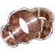 Сварочная проволока 0,8 мм (Topex 01080015) 14003 (арт: Top_01080015)