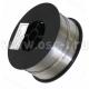 Проволока для сварки 0.9 мм 0.9 кг с флюсом 10404 (арт: 4719)
