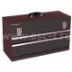 Ящик под инструмент раскладной 2 выдвижные полки TBD132A AVTOL(арт: TBD132A)