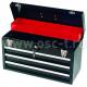 Ящик под инструмент раскладной 3 выдвижные полки TBD133 AVTOL(арт: TBD133)