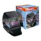 Маска сварщика ХАМЕЛЕОН LCD Vision 9.13 042544 с регулировкой (арт: 42544)
