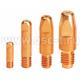 Сварочный наконечник  1.0 мм (токовый) (Topex 010722) 722705 (арт: Top_010722.)