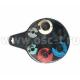 ARSENAL Набор втулок для заправки автокондиционера (6шт.) KA-6494-6(арт: ARS_KA-6494-6)