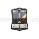 Прибор SMC-2000Е для промывки и измерения давления в инжекторе (арт: SMC-2000Е)