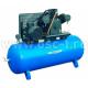 Поршневой компрессор Air Cast (арт: СБ4/Ф-500 W95/16)