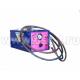 Стенд для промывки топливной системы SMC-2001 mini без тележки (арт: SMC-2001mini)