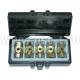 FORCE Ключ д/слива масла 4гран.8мм х 4 гранный 13 мм 5051-4(арт: 5051-4)