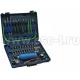 Прибор для промывки инжекторов QS-2104 (арт: 2735005407)